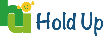 株式会社ホールドアップ HoldUp